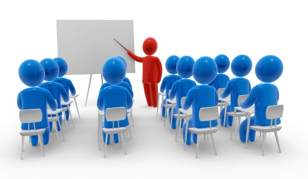 IT training course in Chennai | IT course in Chennai
