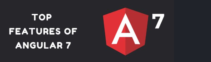Awesome Angular JS features you must Know