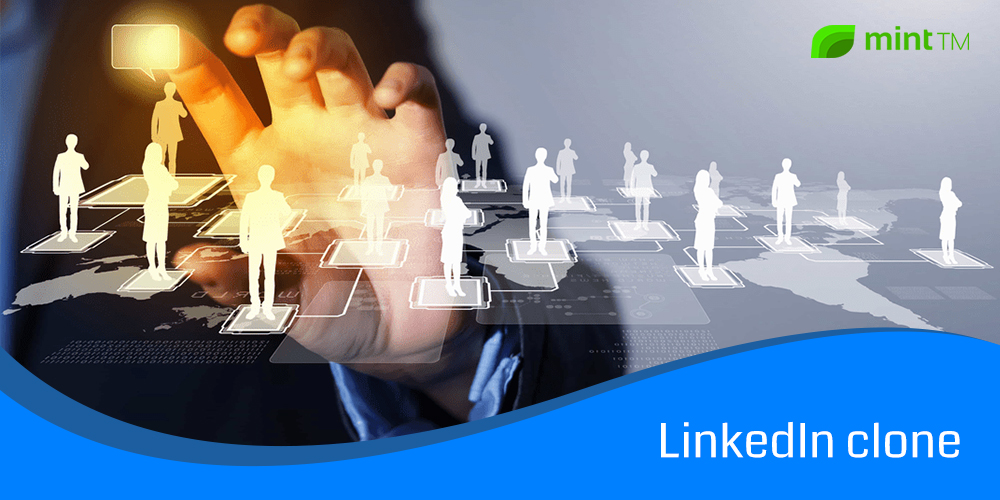 LinkedIn Script Is All You Need For Your Social Networking Website Business
