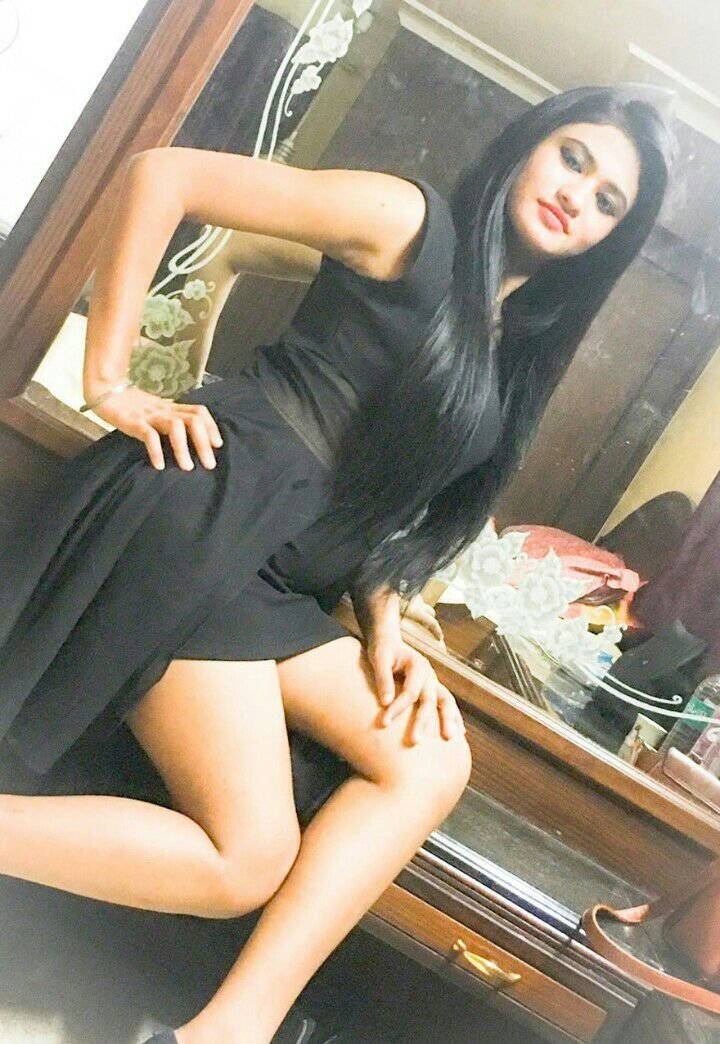 Erotic fun with Independent Delhi Escorts in my hot Juvenile