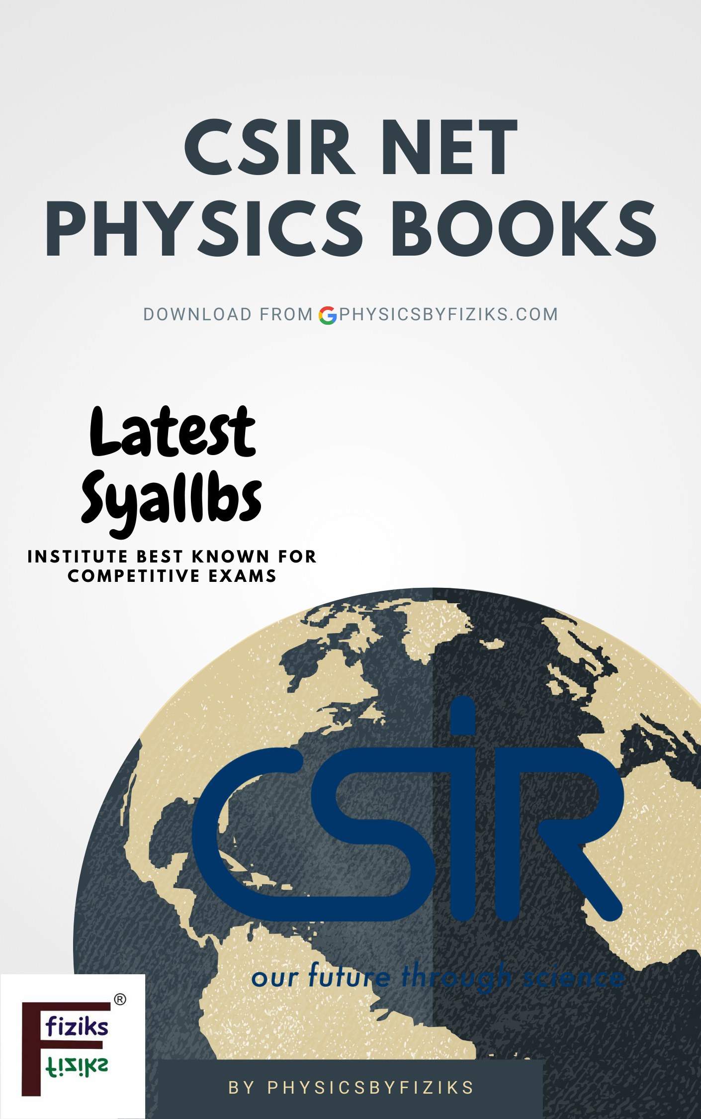 Advantages of Taking Csir Net Physics Mock Test