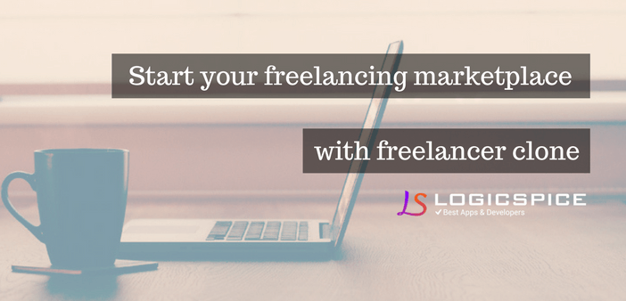 Freelancer Clone At An Affordable Cost