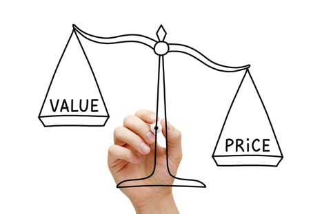 The Role of a Business Valuation Analyst