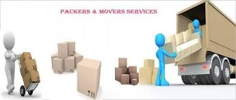 Get the Assistance of Packers and Movers