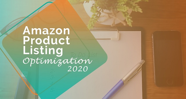 How To Do Amazon Listing Optimization To Make Your Product Best