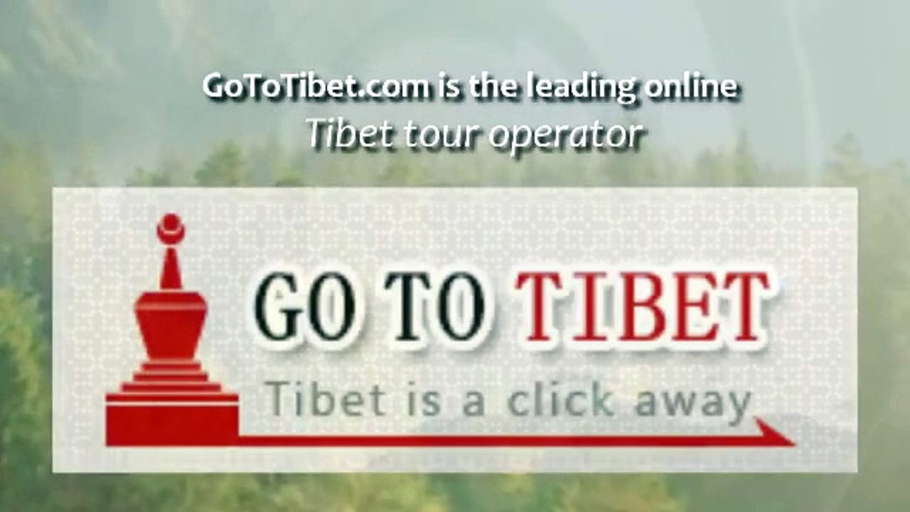 Plan your Trip to Tibet: A Complete Guide