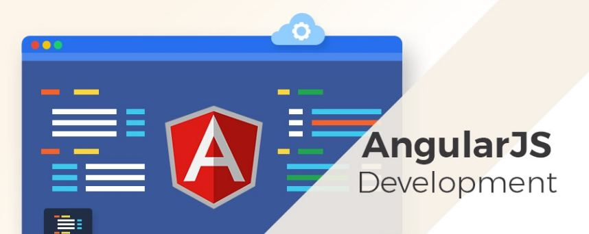 Angular JS Benefits & Use case Scenarios :