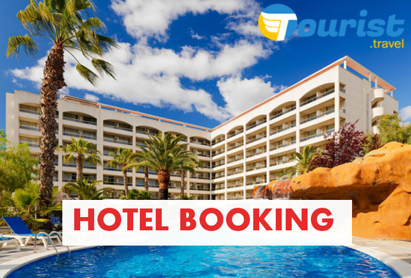 How can you be Benefited by Booking on Hotel Website?