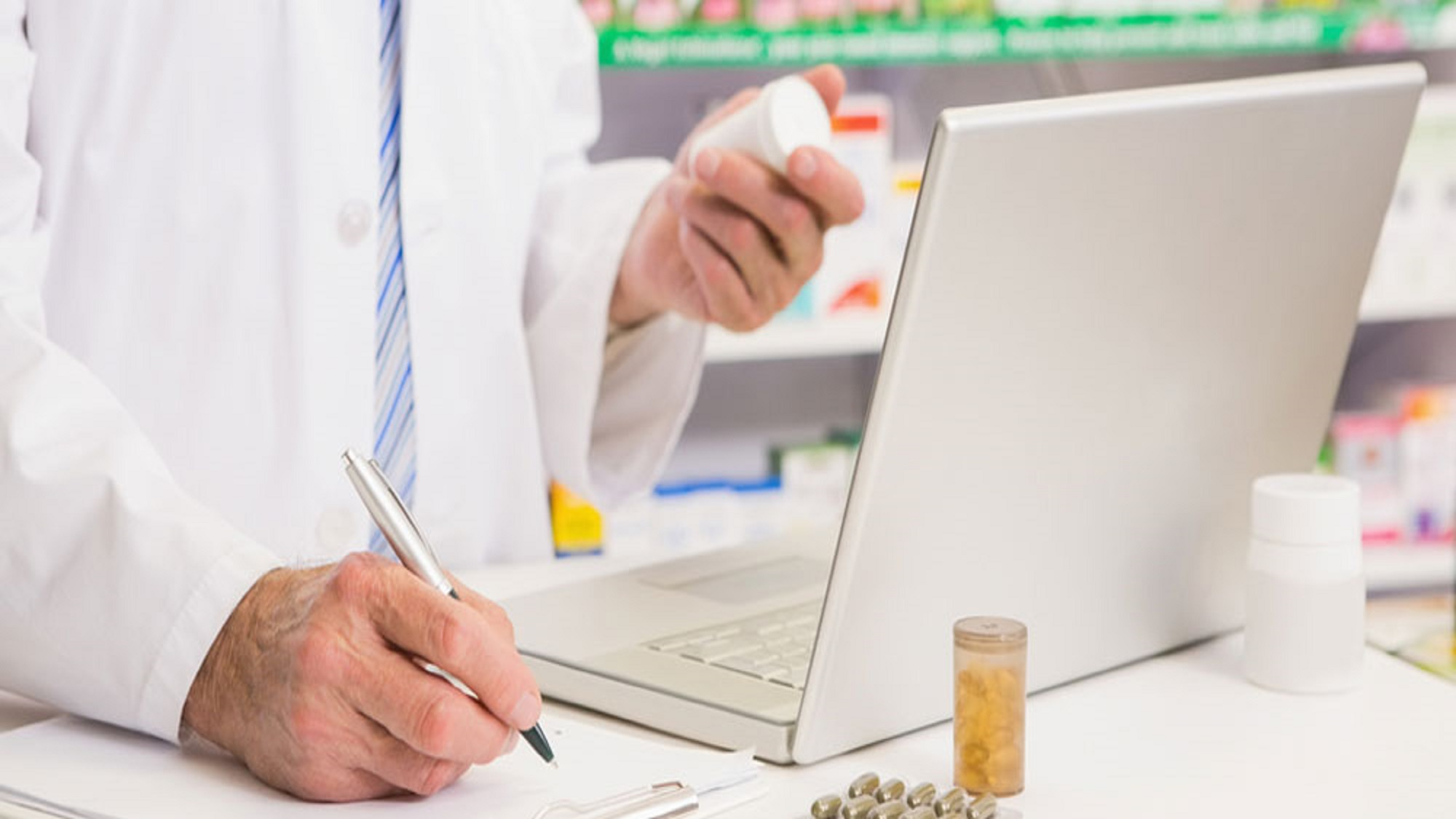 3 Most Important Factors to See in a Online Medicine Pharmacy.