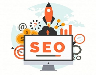 Improve Your Website Ranking With SEO Services