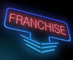 Top 5 Franchise Businesses in Australia for a Lucrative Beginning