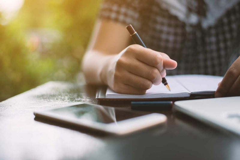 freelancers planning