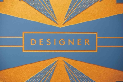 designer board freelance