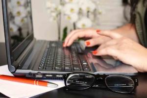 freelance jounalist