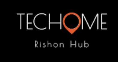 TecHome - coworking for freelancers