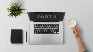 freelancer guide - part 3