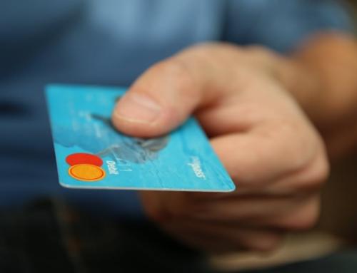 פותחים את הארנק – מתי צריך להשקיע כסף בתוכנות ואביזרים?