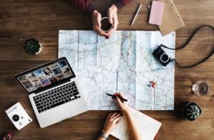 freelancer business plan
