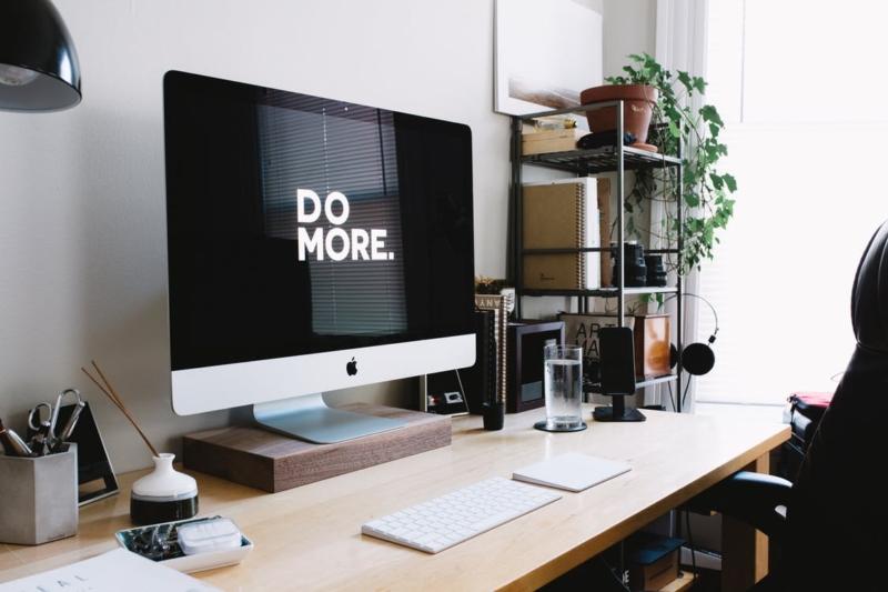 freelancers do more