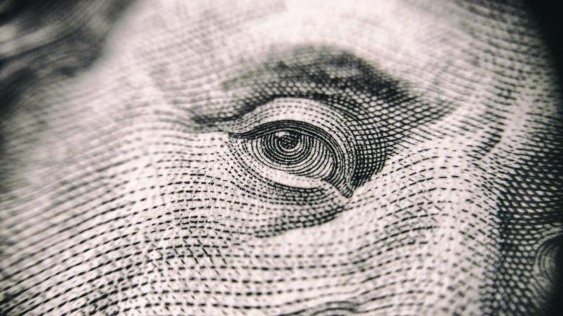 freelance price list
