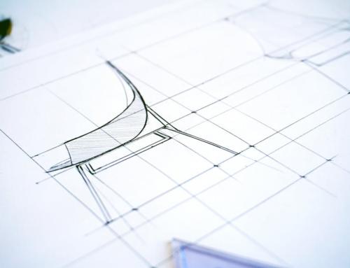 עיצוב תעשייתי – השפעתו של חוק העיצובים החדש על התחום
