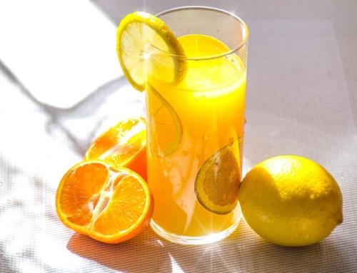מבחן מיץ התפוזים – איך תבחרו נותן שירות נכון?