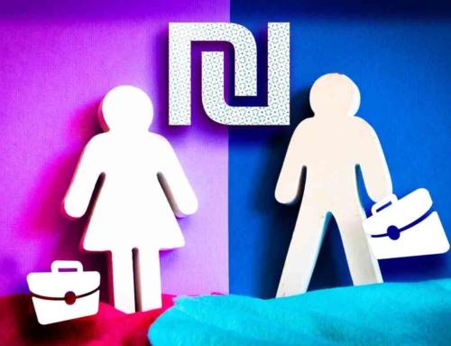 פער השכר בין גברים לנשים: גם בעולם הפרילנס?