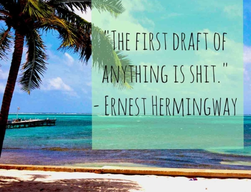 Why Should I Become a Writer? 15 Inspirational Quotes about Writing to Motivate You