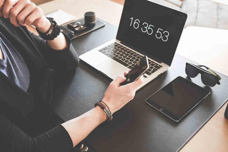 freelancer phone interview